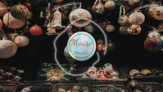 Enya - We Wish You A Merry Christmas | Mouse Music | No Copyright