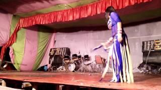 Chhalla pawa de mahi