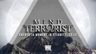 Mind Terrorist - Omerta