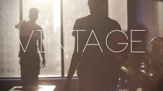Haven | Vintage (Official Video)