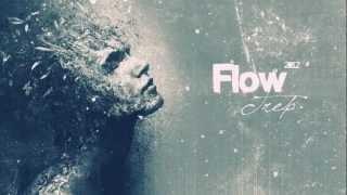Flow - Trep [vers]