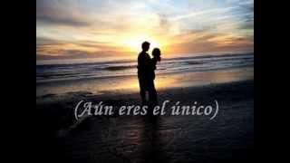 """Shania Twain.  """"You're still the one"""" con letra en español"""
