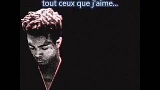 [Traduction FR] XXXTENTACION KING