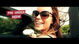 "Pat Farrell ft. Robbie Hazen - Dare To Dream ""The Remixes"""