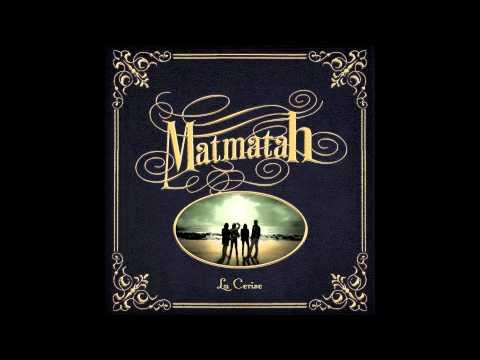 matmatah-crepuscule-dandy-matmatah-official
