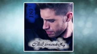 Chili Fernandez - Ay Amor