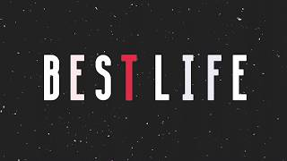 Spencer Ludwig - Best Life (Official Lyric Video)