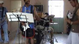 Maracas by Invierno Negro feat Pandaº