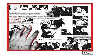 XXXTENTACION - Find me Instrumental