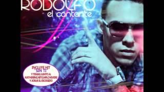 Motivacion Celestial - Mi Razon de Vivir - Rodolfo el Cantante Feat. Katherine