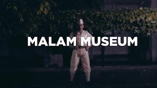 Wisata Anti mainstream : Wisata Museum di Malam Hari