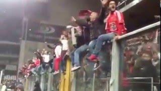 Иo Иame Boys - Benfica Dá-me o 35 ✅