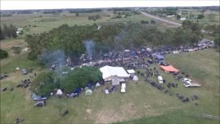 Vieja Loca Fest 2017