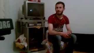 Cemalettin Yılmaz & Piyanist Soner - Bir görüşte aşık oldum(Amatör) Çoook fenaaa