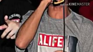 MC Lan MC Magrinho - Quer se Rainha / senta no Trono do Rei ( oficial ) Lançamento 2017