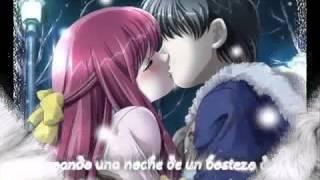 Mc Doreek  Tu Me Cambiaste La Vida -u0027Rap Romantico 2013-u0027