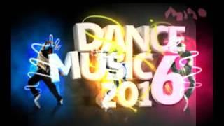 DISCO NUOVA CANZONE MUSICA DISCOTECA TORMENTONE HIT 2017 DANCE MUSIC REMIX  DJCOBRA SPADERA ANTONIO