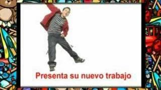 ANTONIO JOSE - ESCUCHA EL NUEVO SINGLE
