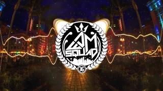 [Future Bass] Kicks N Licks - World (feat. RULS)   EDM SQUAD ™