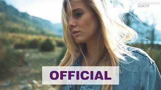 Marcus Brodowski - Mad World (Official Video HD)