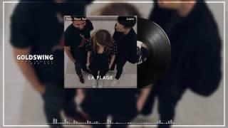 LA PLAGE - Jubilé (Feat. Témé Tan)