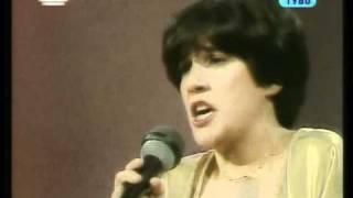 """FC 1980: Dina - """"Guardado Em Mim"""""""