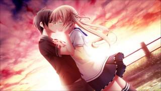 Nightcore Real Love ~Clean Bandit