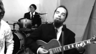 EXPAIN Cover John Lennon's Imagine (official video)