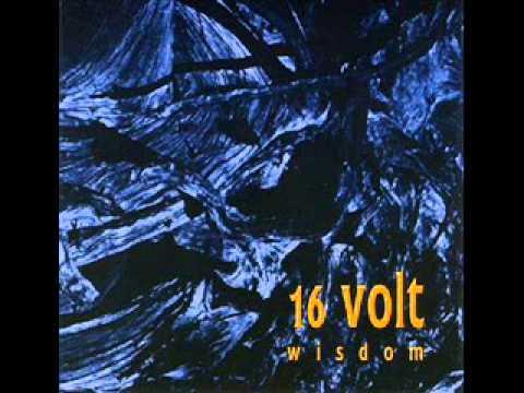Motorskill de 16 Volt Letra y Video