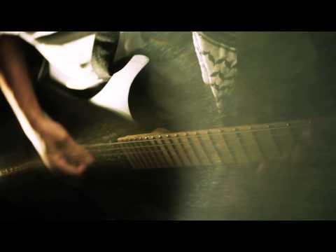 the-haarp-machine-strandberg-guitarworks-sumerianrecords