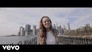 Solange Almeida - Sinceramente (Videoclipe)