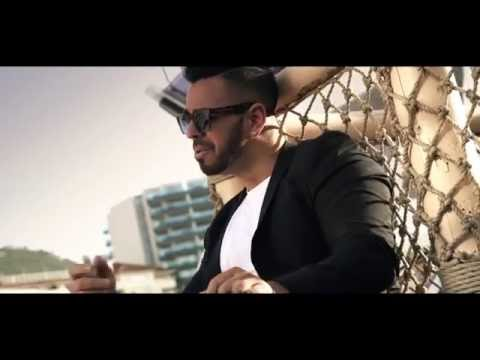 Ricky Natalicchio ft. MDS - Dame sexo
