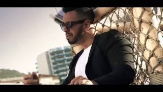 Ricky Natalicchio ft. MDS - Dame sexo (Videoclip Oficial) #CarácterLatino