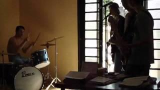 Sanidade - Dioxyl (cover Raimundos)