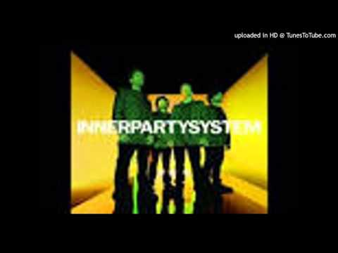 innerpartysystem-everyone-is-the-same-1-jm-iedreth