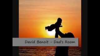 David Benoit - Dad's Room