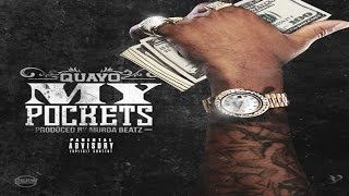 Quavo (Migos) - My Pockets