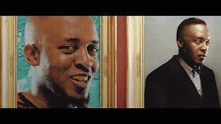 MI ABAGA - YOUR FATHER (feat. DICE AILES) | OFFICIAL MUSIC VIDEO