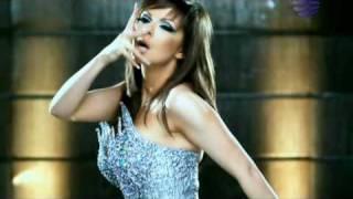 Andrea feat. Galena - Blqsak na kristali ( Official Video 2010 )