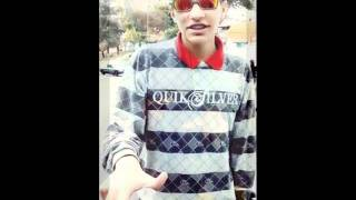 MC BOY DO CHARME - ONDE EU CHEGO PARO TUDO