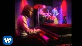 """Linda Ronstadt - """"I Knew You When"""" (Official Music Video)"""