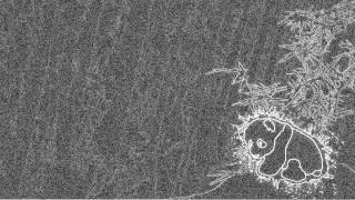 Nightcore - Dark Panda (Hyolyn, Zico, Paloalto)