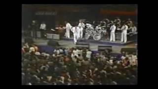 Elvis Presley A Minha Maneira