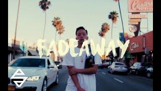 Neil (닐)- Fadeaway (Official MV)  (한글자막)