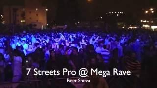 AKOT - Live Trance Show - Promo 2013 [Phantasm Rec.]