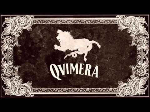La Diatriba de Qvimera Letra y Video