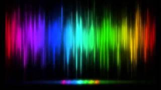 DJ Puerta - Do klubu