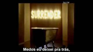 Lasgo - Surrender ( Legendado Traduzido )