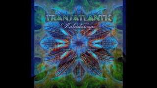 Transatlantic - Tin Soldier (Kaleidoscope)