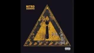Nitro - Piombo E Fango + Download Link